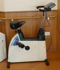 自転車(運動器具)